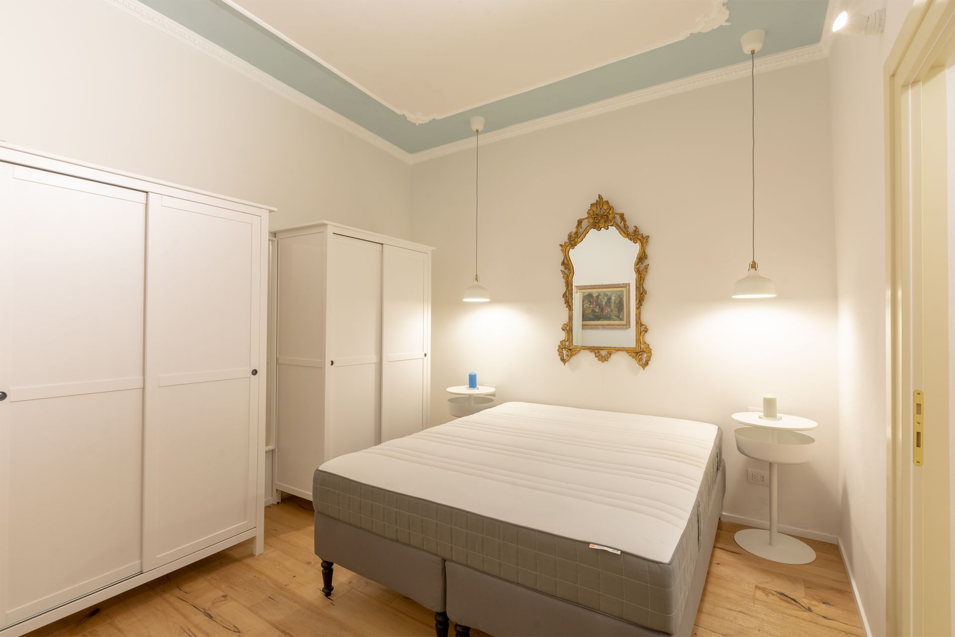 Luxury Accademia Apartment  I