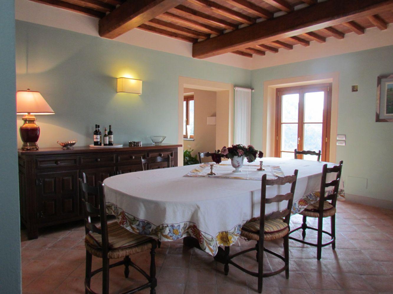 Villa Fonteviva