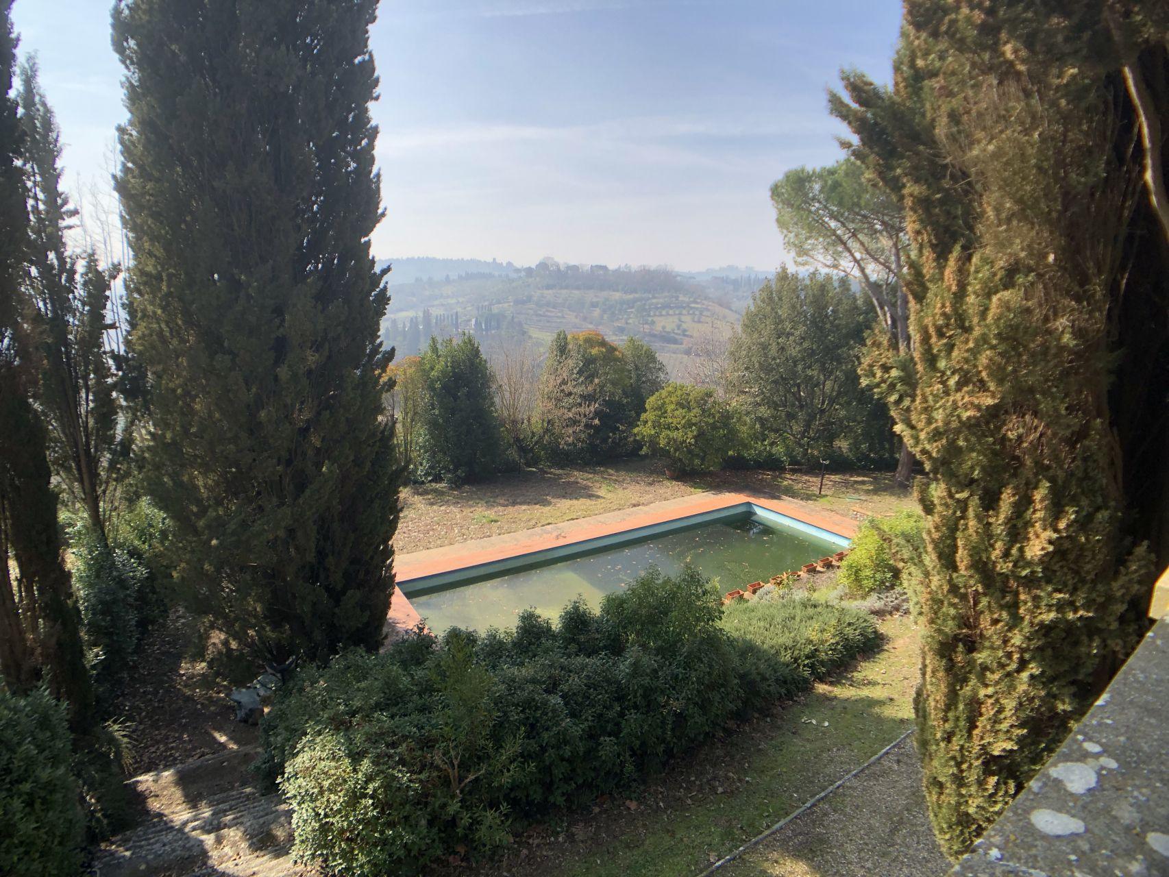 Villa Marat
